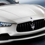 Maserati-Ghibli-12